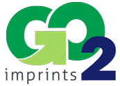 Go 2 Imprints